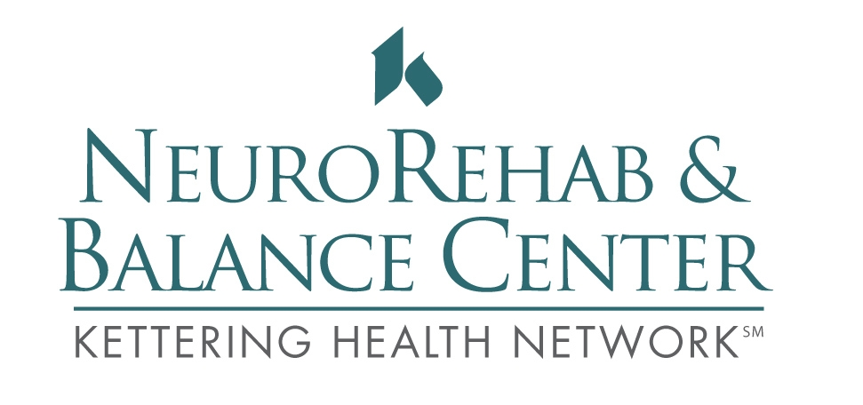 NeuroRehab & Balance Center