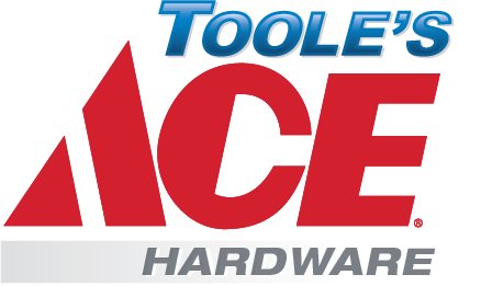 Toole's Ace Hardware