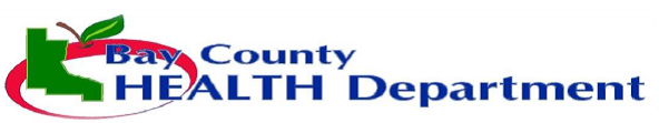 Bay County Health Department