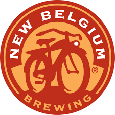 New Belgium beer selections - Florida Distributing Company