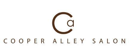 Cooper Alley Salon