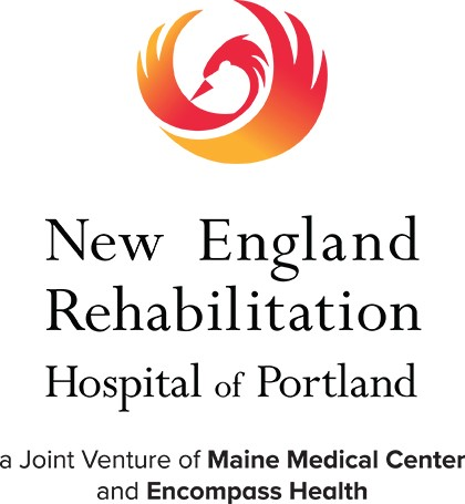 New England Rehabilitation Hospital of Portland