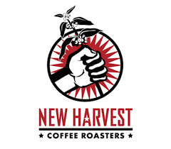 New Harvest Coffee Roasters