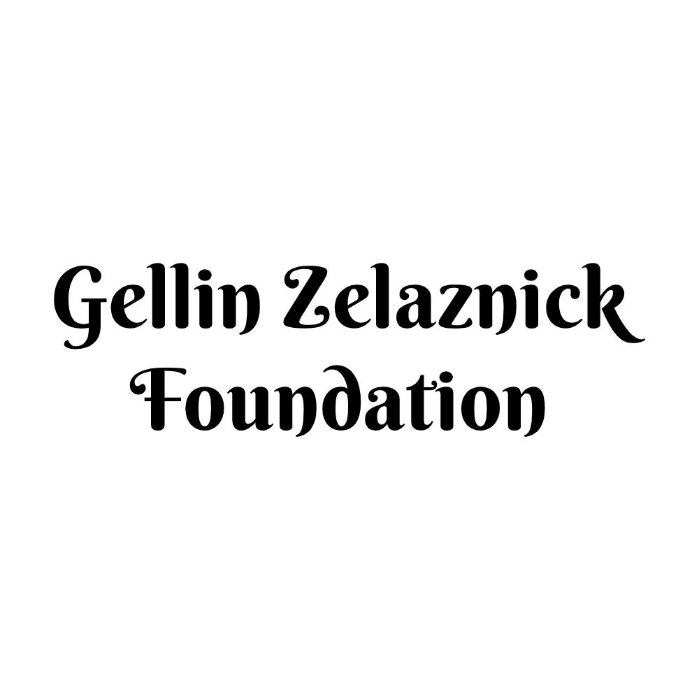 Gellin Zelaznick Foundation