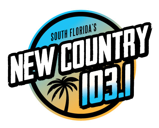 South Florida 103.1 WIRK