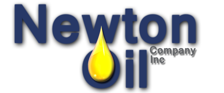 Newton Oil Company