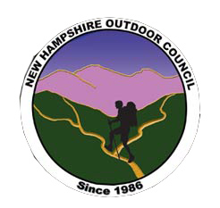 New Hampshire Outdoor Council