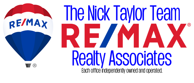 Nick Taylor Team - ReMax Realty Associates