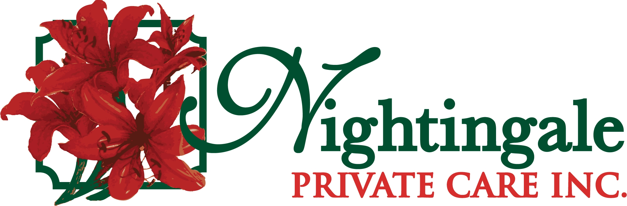 Nightingale Private Care Inc.