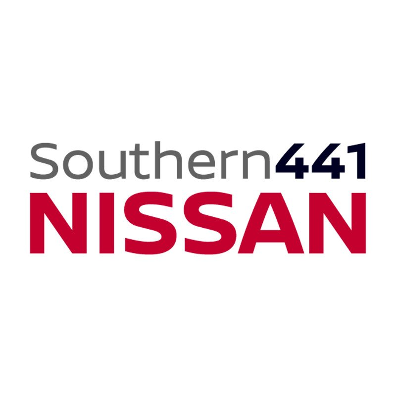 Southern 441 Nissan