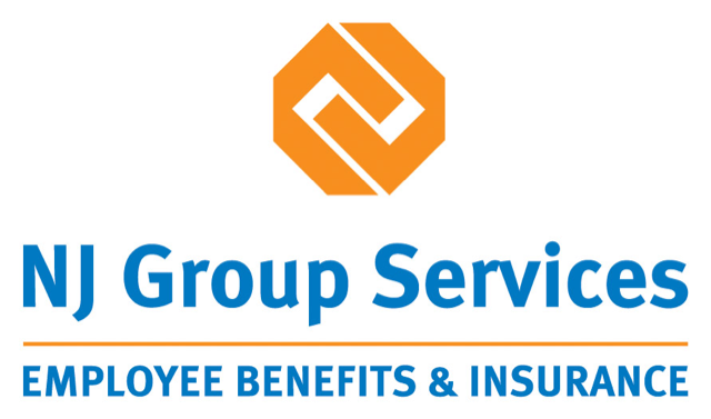NJ Group Services