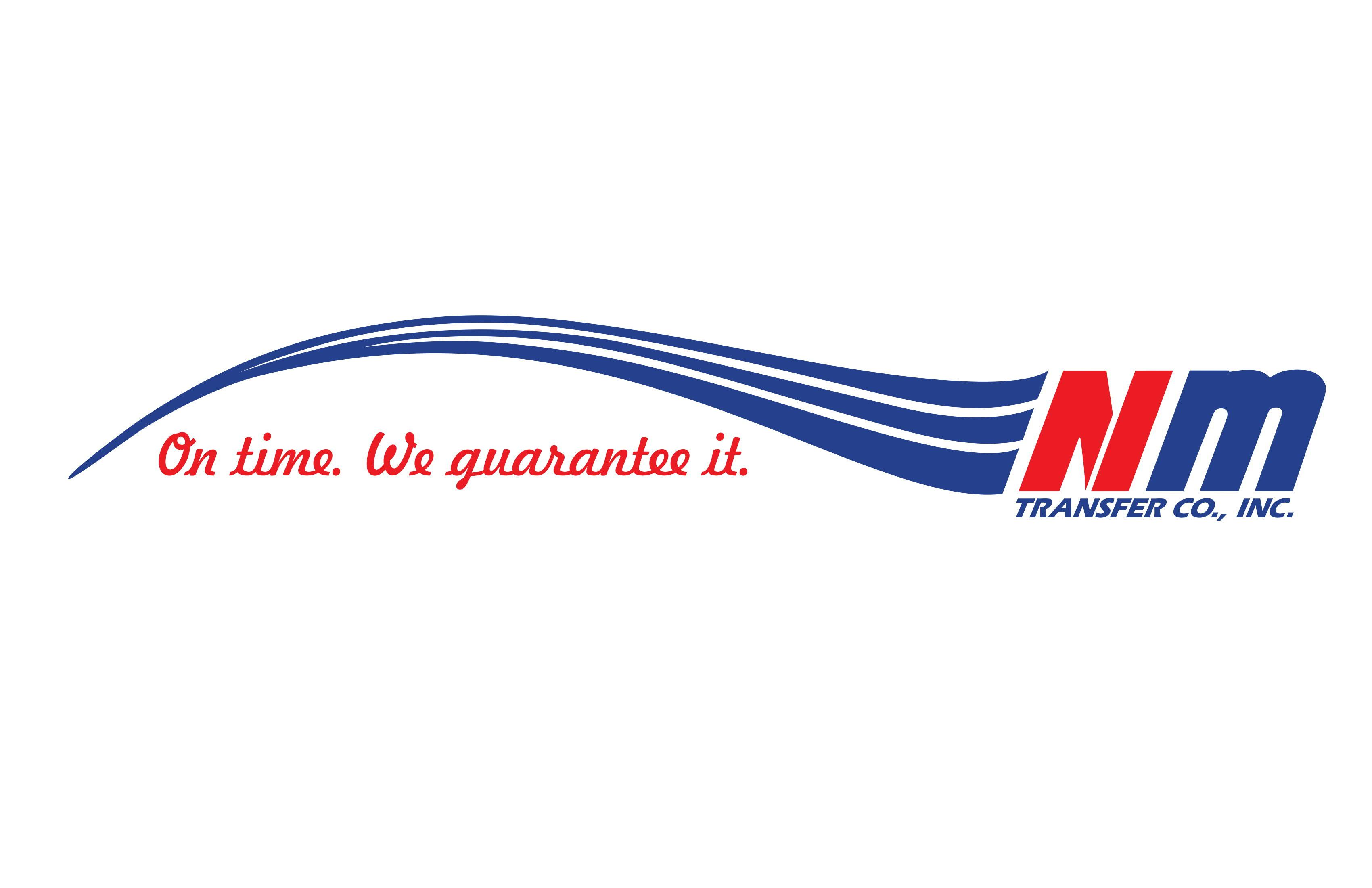 N & M Transfer Company, Inc.