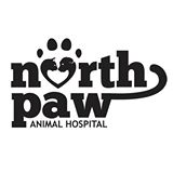 North Paw Animal Hospital