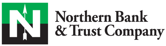 Northern Bank and Trust