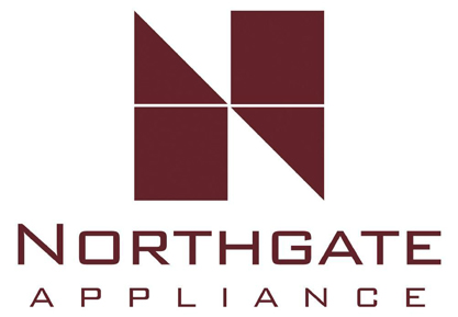 Northgate Appliance