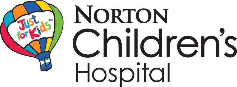 Norton Children's Hospital