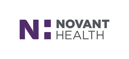 Novant Health Presbyterian Medical Center