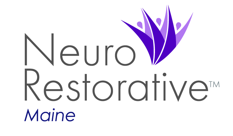Neurorestorative Maine