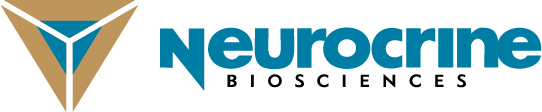 Neurocrine Biosciences Inc.