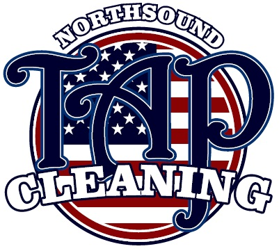 Northsound Tap Cleaning