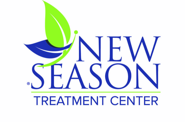New Season Treatment Center