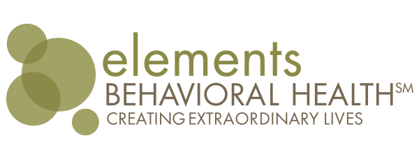 Elements Behavioral Health