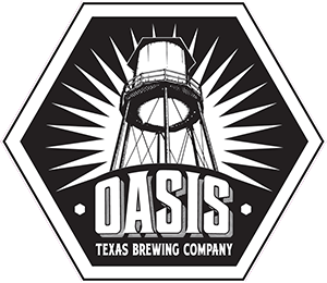 Oasis Brewery
