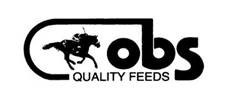 Ocala Breeders' Feed and Supply