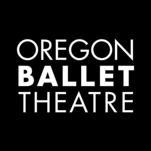 Oregon Ballet Theater