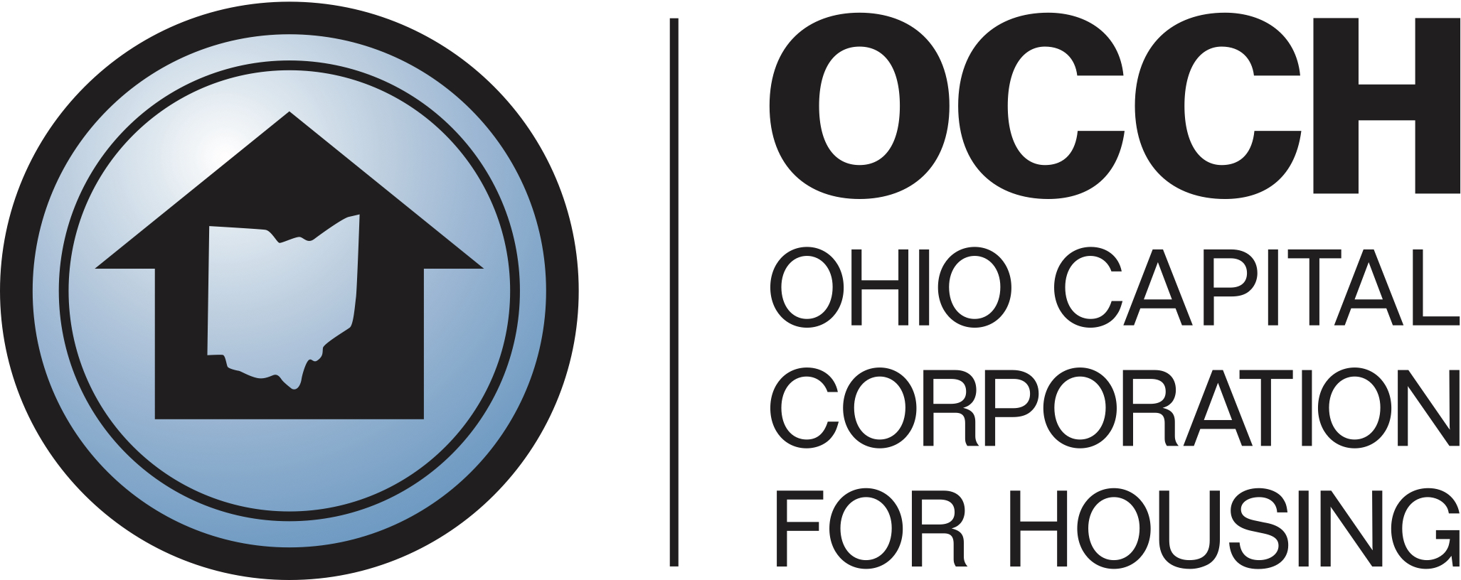 Ohio Capital Corporation for Housing