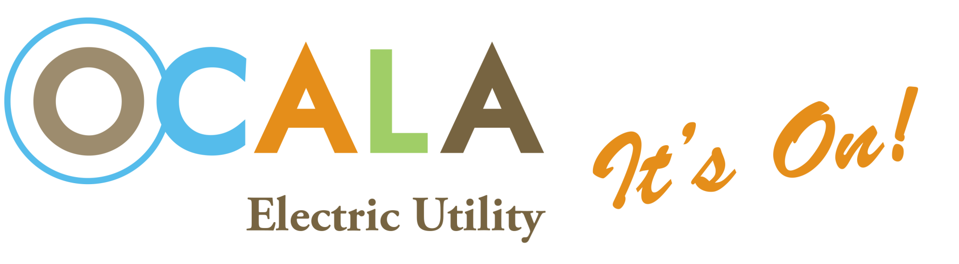 Ocala Electric Utilities
