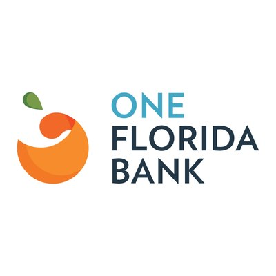 One Florida Bank