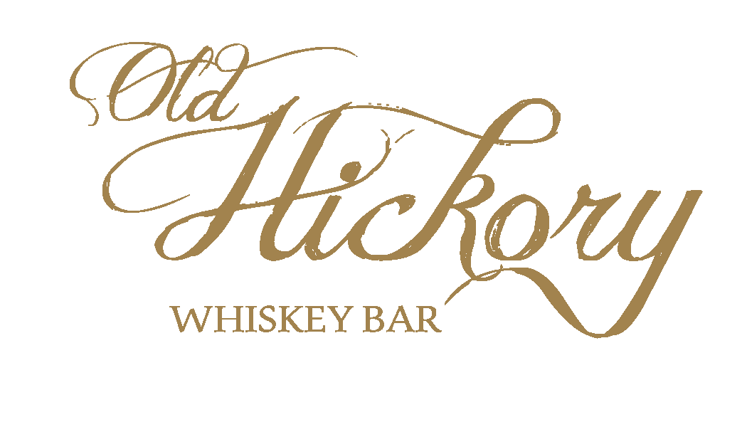 Old Hickory Whiskey Bar