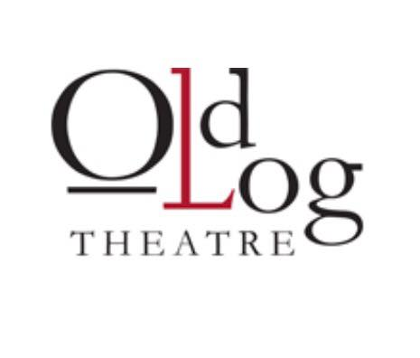 Old Log Theatre