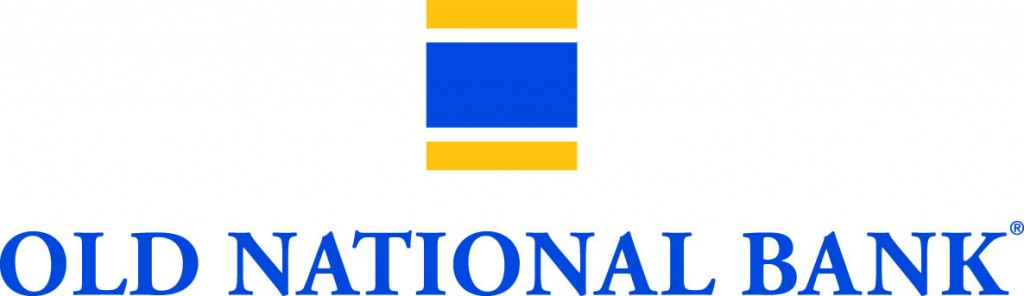 Old National Bancorp