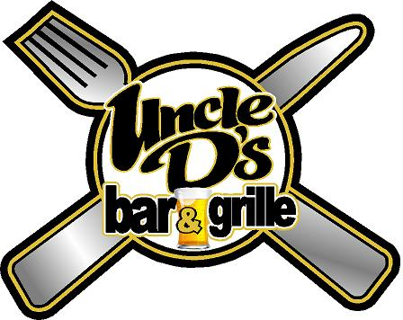 Uncle D's Bar and Grille