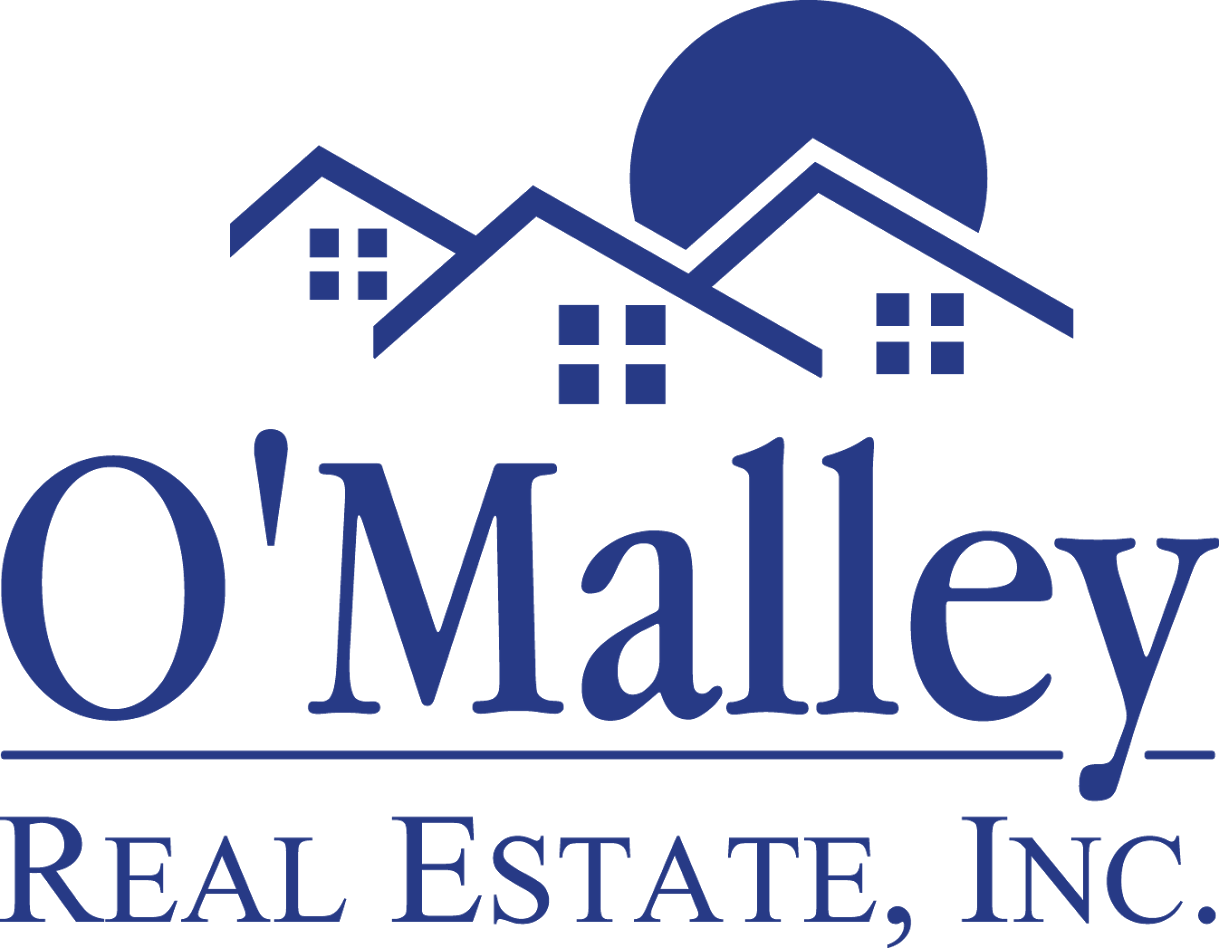 O'Malley Real Estate