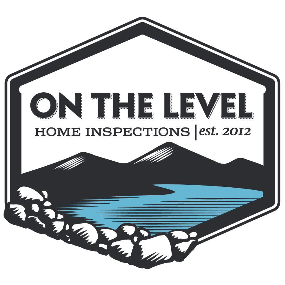 On The Level Home Inspections