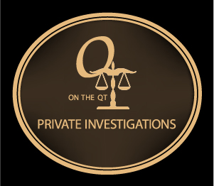 On the QT Private Investigations
