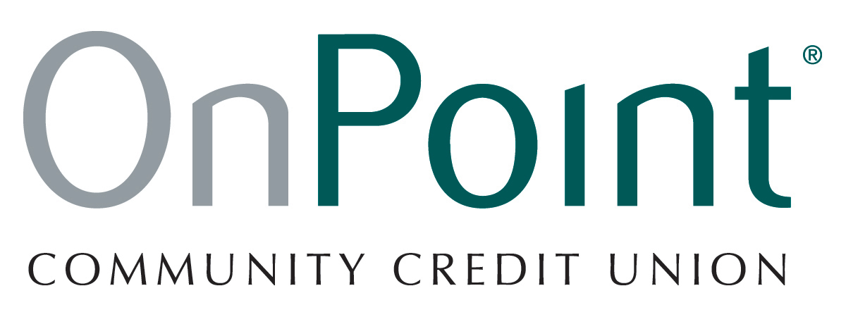OnPoint Credit Union
