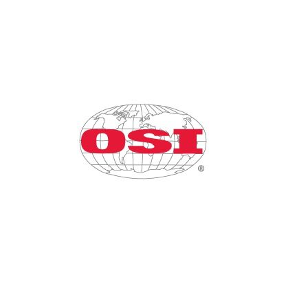 OSI Group