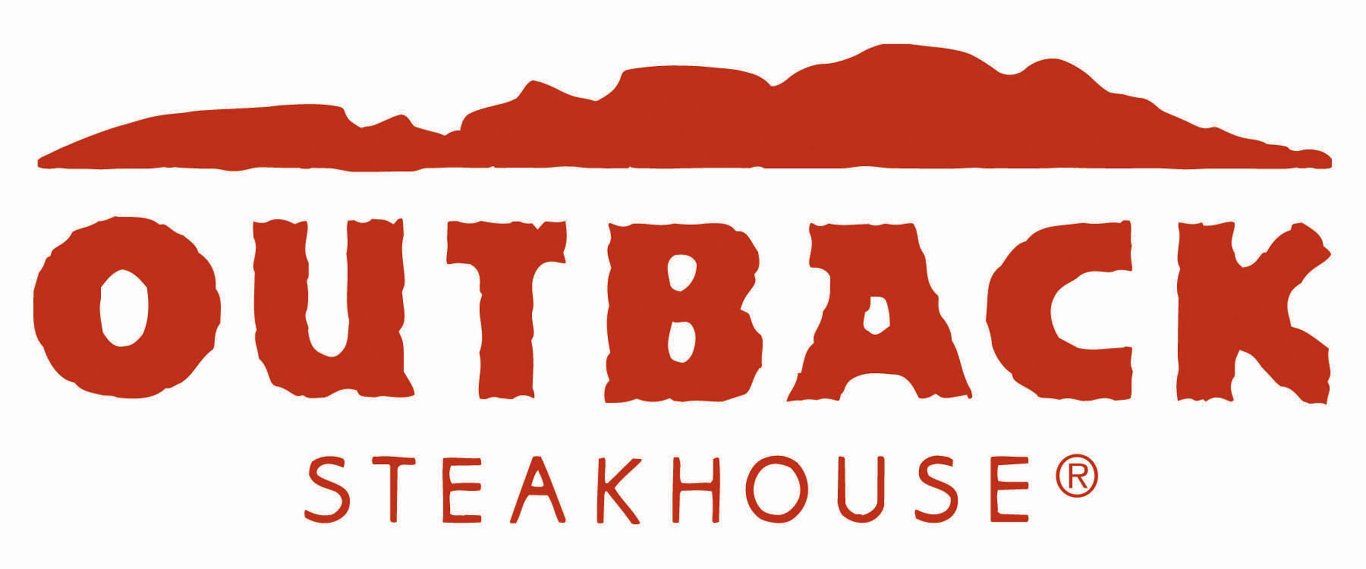 Outback Steakhouse - Winter Park