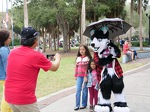 2019 Paws in the Park Gallery