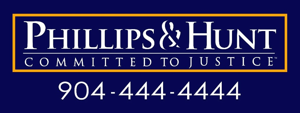 Phillips & Hunt
