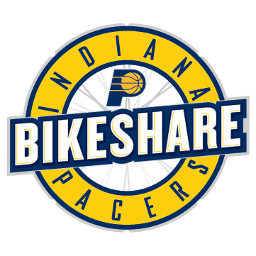 Pacers Bike Share