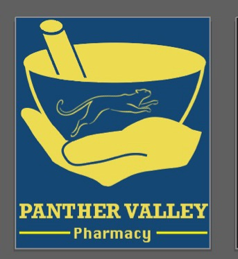 Panther Valley Pharmacy