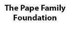 Pape Family Foundation