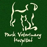 Park Veterinary Hospital