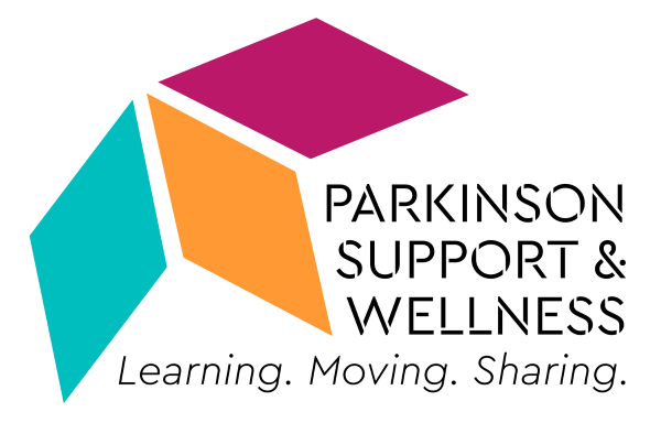Parkinson Support & Wellness