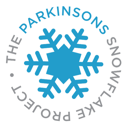 The Parkinsons Snowflake Project
